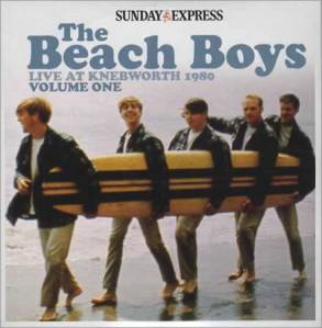 Beach+Boys+-+Live+At+Knebworth+1980+-+DOUBLE+CD-405643