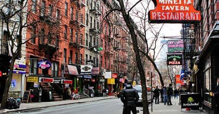 manhattan-greenwich-village_a_540x340_20130424-450x235