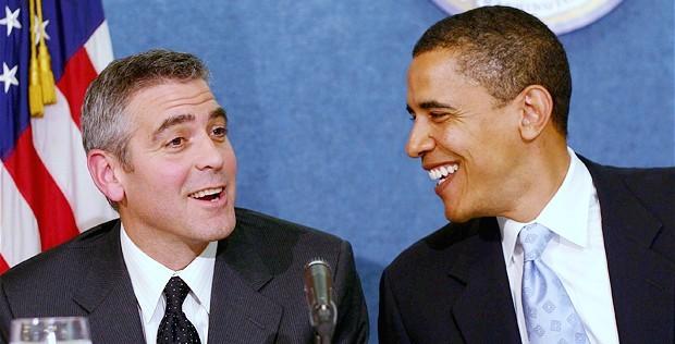 George_Clooney__Barack_Obama2