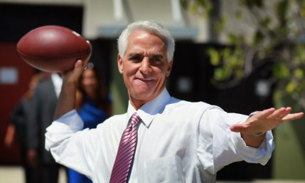 11092013_163423_charlie_crist_charlie_crist_campaigns_southern_djfew_tpngex_8col
