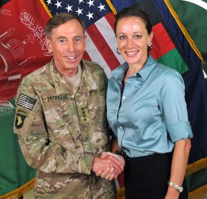 david_petraeus_and_paula_broadwell