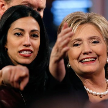 hillary-clinton-email-investigation-anthony-weiners-huma-abedins-laptop-r