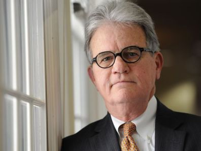 tom-coburn